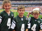 Submit your New York Jets photos