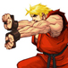 Top 20 Street Fighter Characters of All Time