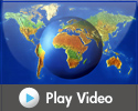 Geography Videos
