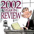 2002 in Review