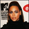 Celebs flock to Liverpool for the 2008 MTV Europe Music Awards