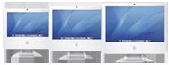 iMac Family