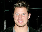 Nick Lachey Has a 98 Degrees Reunion in Cincinnati | Nick Lachey
