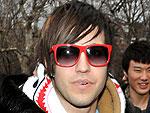 Pete: Fan Favorite | Pete Wentz