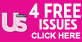 4 Free Issues Click Here