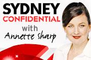 Sydney Confidential