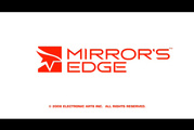 Mirror's Edge Impressions, New Screens and Trailer