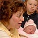 Duggar Family Welcomes 18th (!) Child