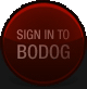 Sign in to Bodog