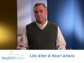 Video Thumbnail for Life After a Heart Attack 1
