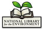 National Library for the Environment