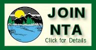 Join NTA