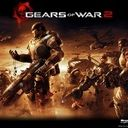 Gears of War 2 Update Arrives With Mountain of Fixes and Tweaks