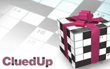 Clued Up, the new home of crosswords, sudoku and puzzles on Telegraph.co.uk. Sign up for a free trial today.