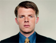Right: Portraits from the Evangelical Ivy League