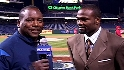 Howard and Rollins power Phils