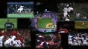 '08 World Series tied to history