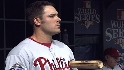 Phils need to pop the clutch