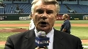 Bodley breaks down the Phillies