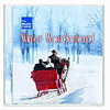 The Weather Channel Winter Wonderland CD