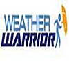 Become a Weather Warrior