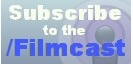 Subscribe to /Filmcast on iTunes