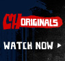 Watch CH Originals!