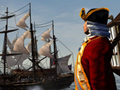 PC Heritage, Bright Future: The Creative Assembly Interview