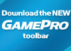 Get GamePro.com in your browser!