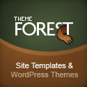 Theme Forest