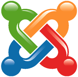 Your First Joomla Template