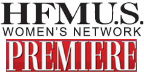 HFMUS Women's Network