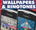 Wallpapers and Ringtones