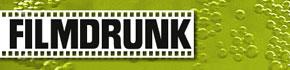www.filmdrunk.com