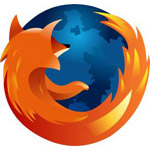 The Best 50 Firefox add-ons for Web-developers!