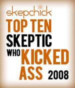 skepchick2008top10.jpg
