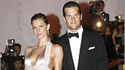 Tom and Gisele reportedly married