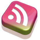 http://torley.com/files/feed-icon-watermelon.png