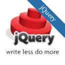 37 Phenomenal jQuery Plugins and Demos for Developers