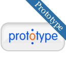 20 Amazing Javascript Prototype Scripts, Elements, Widgets, Classes..