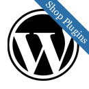 10 Powerful Shopping/Ecommerce Plugin Solutions For Wordpress