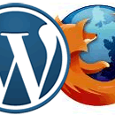 13 Essential Wordpress related Firefox Extensions (make blogging easy)