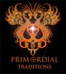 primordial traditions