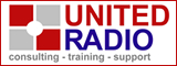 http://www.unitedradio.co.uk