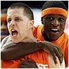 Syracuse Beats UConn