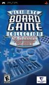 Ultimate Board Game Coll