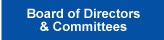 Board of Directors & Committees