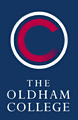 The Oldham College