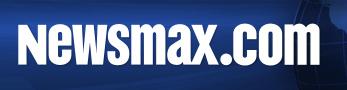 NewsMax Media - America's News Page