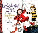 Book Cover Image. Title: Ladybug Girl and Bumblebee Boy, Author: by David  Soman